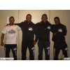 Sunpower Team NABBA